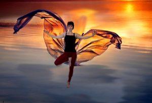 tanya wings