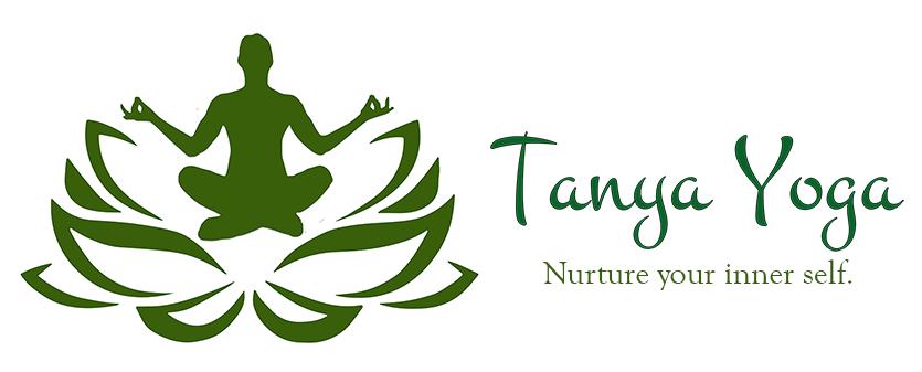 Tanya Yoga